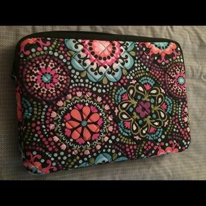 Accessories - Laptop cover
